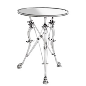 Side Table Belfort
