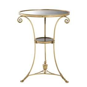 Side Table Rubinstein S