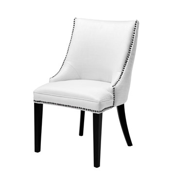 Dining Chair Bermuda