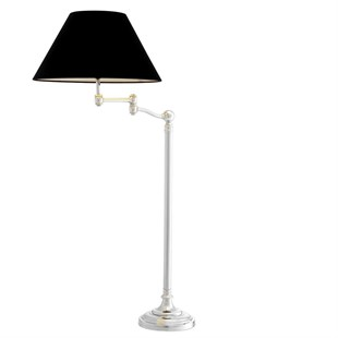 Floor Lamp Regis