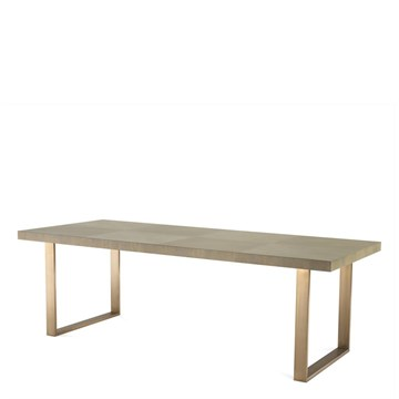 Dining Table Remington 230 cm